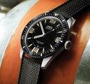 新品 ORIS オリス 腕時計メンズ ウォッチ ダイバーズ65 一番人気モデルです 腕時計雑誌掲載モデル自動巻き ダイバーズウオッチ  希少…