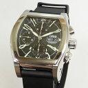 決算売り尽くし ユーロパッション正規2年保証 ORIS オリス腕時計 メンズウォッチ マイルスクロノグラフ ETAバルジュ7750搭載675.7532.4…