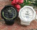 BABY-G ペアウオッチ ペア腕時計 カシオ 2本セット gショック ベビーg アナデジBGS-100-7AJFBGS-100-1AJFプレゼント ギフト ラッピング…