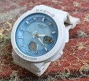 カシオ CASIO 腕時計 BABY-G ベビージー ビーチトラベラーシリーズ BGA-250-7AJF レディー レディース人気 ラッピング無料 愛の証 感謝の気持ち baby-g 国内正規品 新品 あす楽対応 手書きのメッセージカードお付けします