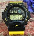 国内正規品 新品 Gショック イルカクジラ記念モデルG-SHOCK カシオ gショック GW-6902K-9JR腕時計 ギフト 人気 ラッピング無料 g-shock