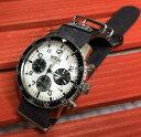 腕時計 メンズウォッチ TECHNOS テクノス