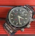 腕時計 メンズウォッチ TECHNOS テクノス T4462SB クリスマス プレゼント ギフト Xmas 人気 ラッピング無料 クリスマ…