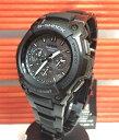 国内正規品 新品 G-SHOCK 腕時計 G-SHOCK Gショック ジーショック カシオ MTG-1200B-1AJF 電波ソーラー 大人のG-SHOCK腕時計 ギフト …