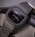 国内正規品 新品 カシオG-SHOCK Gショック ソリッドカラーズDW-5600BB-1JF 人気モデル プレゼント腕時計 ギフト 人気 ラッピング無料 …