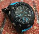 国内正規品 G-SHOCK カシオ メンズウオッチ gショック クロノグラフ GA-2000-1A2JFプレゼント 腕時計 ギフト 人気 ラッピング無料 愛の証 感謝の気持ち g-shock あす楽対応 クリスマスプレゼント