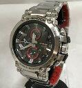 国内正規品 カシオCASIO 腕時計 G-SHOCK ジーショック MT-G Bluetooth 搭載 電波ソーラー MTG-B1000D-1AJF メンズ 人気 ラッピング無料…