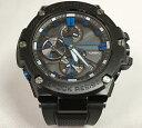 国内正規品 新品 G-SHOCK カシオ メンズウオッチ gショック Bluetooth搭載 流通限定モデル GST-B100BNR-1AJR プレゼント 腕時計 ギフト…