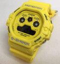国内正規品 新品 G-SHOCK カシオ メンズウオッチ gショック流通限定モデル Hot Rock Sounds DW-5900RS-9JFプレゼント 腕時計 ギフト 人…