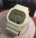 国内正規品 新品 G-SHOCK 腕時計 Gショック ジーショック カシオDW-5600PGW-7JR 電波ソーラー 大人のG-SHOCK スピードモデル プレゼン…