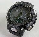 国内正規品 新品 G-SHOCK カシオ腕時計 ジーショック GRAVITYMASTER Bluetooth 搭載カーボンコアガード構造 GR-B200RAF-8AJRプレゼント…