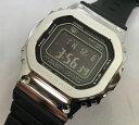 国内正規品 新品 GショックG-SHOCK カシオ メンズウオッチ gショック デジタル GMW-B5000-1JFプレゼント 腕時計 ギフト 人気 ラッピン…