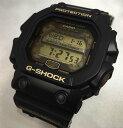 国内正規品 新品 G-SHOCK カシオ メンズウオッチ gショック 七福神シリーズ第5弾「大黒天モデル」 GX-56SLG-1JR プレゼント 腕時計 ギ…