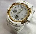 BABY-G G-SHOCK BABY-G カシオ BGA-2100LP-7AJF ソーラー電波プレゼント腕時計 ギフト 人気 ラッピング無料愛の証 感謝の気持ち baby-…
