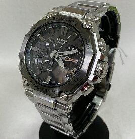 カシオ CASIO 腕時計 G-SHOCK ジーショック MT-G Bluetooth 搭載 電波ソーラー MTG-B2000D-1AJF メンズ腕時計 ギフト 人気 ラッピング無料 愛の証 感謝の気持ち g-shock あす楽対応 クリスマスプレゼント