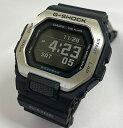 国内正規品 新品 Gショック G-SHOCK カシオ メンズウオッチ gショック アナデジGBX-100-1JF 大人のG-SHOCK プレゼント 腕時計 人気 ラ…