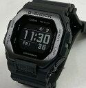 国内正規品 新品 Gショック G-SHOCK カシオ メンズウオッチ gショック アナデジGBX-100NS-1JF 大人のG-SHOCK プレゼント 腕時計 人気 …