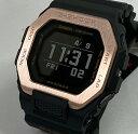 国内正規品 新品 Gショック G-SHOCK カシオ メンズウオッチ gショック アナデジGBX-100NS-4JF 大人のG-SHOCK プレゼント 腕時計 人気 …