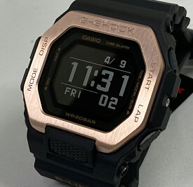 国内正規品 新品 Gショック G-SHOCK カシオ メンズウオッチ gショック アナデジGBX-100NS-4JF 大人のG-SHOCK プレゼント 腕時計 人気 ラッピング無料 愛の証 感謝の気持ち g-shock あす楽対応 スマホアプリ連携モデル
