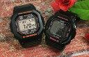 恋人たちのGショック ペアウオッチ カシオ G-SHOCK BABY-G ペア腕時計 ジャイアンツファンのかたへお勧めの デジタル 電波ソーラー 2本…