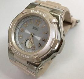 BABY-G カシオ ベビーg 大人のBaby-G BGA-1100-4BJFプレゼント 腕時計 ギフト 人気 ラッピング無料 愛の証 感謝の気持ち baby-g 国内正規品 新品 メッセージカード手書きします あす楽対応