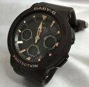 BABY-G カシオ 腕時計 ベビージー 電波ソーラー BGA-2510-5AJFディース ソーラー電波プレゼント腕時計 ギフト 人気 ラ…