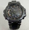 国内正規品 カシオCASIO 腕時計 G-SHOCK ジーショック 『Formless』太極MT-G Bluetooth 搭載 電波ソーラー MTG-B1000TJ-1AJR メンズ 真…