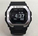 国内正規品 新品 Gショック G-SHOCK カシオ メンズウオッチ gショック アナデジGBX-100-1JF 大人のG-SHOCK 文字盤迷彩プレゼント 腕時…