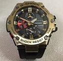 カシオ 腕時計 ジーショック モデル GST-B100RH-1AJR メンズ 電波ソーラー 大人のG-SHOCK Gスチール プレゼント 腕時計 人気 ラッピン…