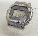 カシオ 腕時計 G-SHOCK ジーショック スケルトンカモフラージュ Skeleton Camouflage Series GM-5600SCM-1JF メンズ腕時計 流通限定モ…