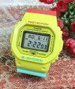 国内正規品 新品 Gショック G-SHOCK カシオ メンズウオッチ gショック デジタル DW-5600CMA-9JF プレゼント 腕時計 ギフト 人気 ラッピ…