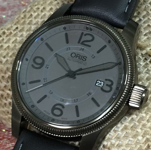 半額 新品 オリス ORIS 腕時計 オリス ビッグクラウン 733.7629.4263F ギフト 人気 ラッピング無料 国内正規3年保証