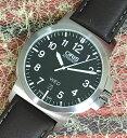 即納 オリスジャパン正規3年保証 ORIS オリス 腕時計 メンズ ウォッチ BC3 735.7641.4164F ギフト 人気 ラッピング無料 国内正規3年保証
