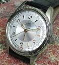 オリスジャパン正規3年保証 オリス腕時計 ORISメンズウォッチ ビッグクラウン ポインターデイト 自動巻き 754.7696.4061F ラッピング無…