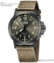 オリスBC3 アドバンスド デイデイト オリス腕時計 メンズ ウォッチ 735.7641.4263F ギフト 人気 ラッピング無料 国内正規3年保証 あす…