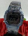 新品正規品 Gショックフルメタル G-SHOCK カシオ gショック 電波ソーラー GMW-B5000TCF-2JR ブルートゥース対応 フルメタルタイプ ラッ…