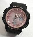BABY-G カシオ BGA-250-1A3JF プレゼント腕時計 ギフト 人気 ラッピング無料 愛の証 感謝の気持ち baby-g 国内正規品 新品 メッセージ…