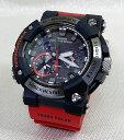 新品 G-SHOCK カシオ メンズウオッチ gショック フロッグマン GWF-A1000-1A4JF 電波ソーラー 大人のG-SHOCK 腕時計 ギフト 人気 ラッピ…