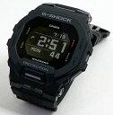 国内正規品 新品 Gショック G-SHOCK カシオ メンズウオッチ gショック アナデジ GBD-200-1JFプレゼント 腕時計 ギフト 人気 ラッピング…