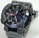 カシオ腕時計 ジーショック 電波ソーラー GWF-A1000RN-8AJR メンズ ラッピング無料 手書きのメッセージカードお付けします g-shock あ…