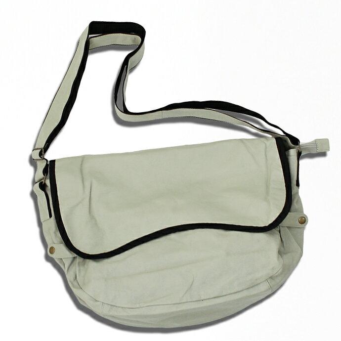 レザーバッグ ユニセックス 鞄 本革 アウトレット 訳あり 返品交換不可 OL21