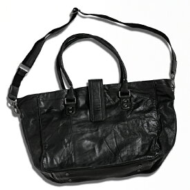 レザーバッグ ユニセックス 鞄 本革 アウトレット 訳あり 返品交換不可 OL4