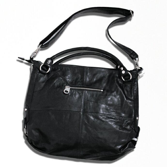 レザーバッグ ユニセックス 鞄 本革 アウトレット 訳あり 返品交換不可 OL8