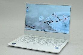【中古】【Web限定特価】NEC LAVIE Note MobileNM560/KAW-J PC-NM560KAW-J パールホワイト