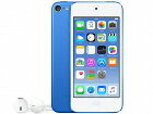 【中古(未使用買取品)】Apple iPod touch 第6世代 MKHV2J/A [32GB] ブルー