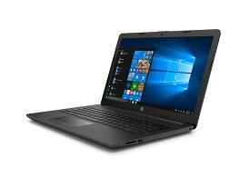【新品】HP 250 G7/CT NoteBook 1K4B4AV-AFJE