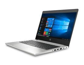 【新品】HP ProBook 430 G6 Notebook 5JC14AV-ATFV