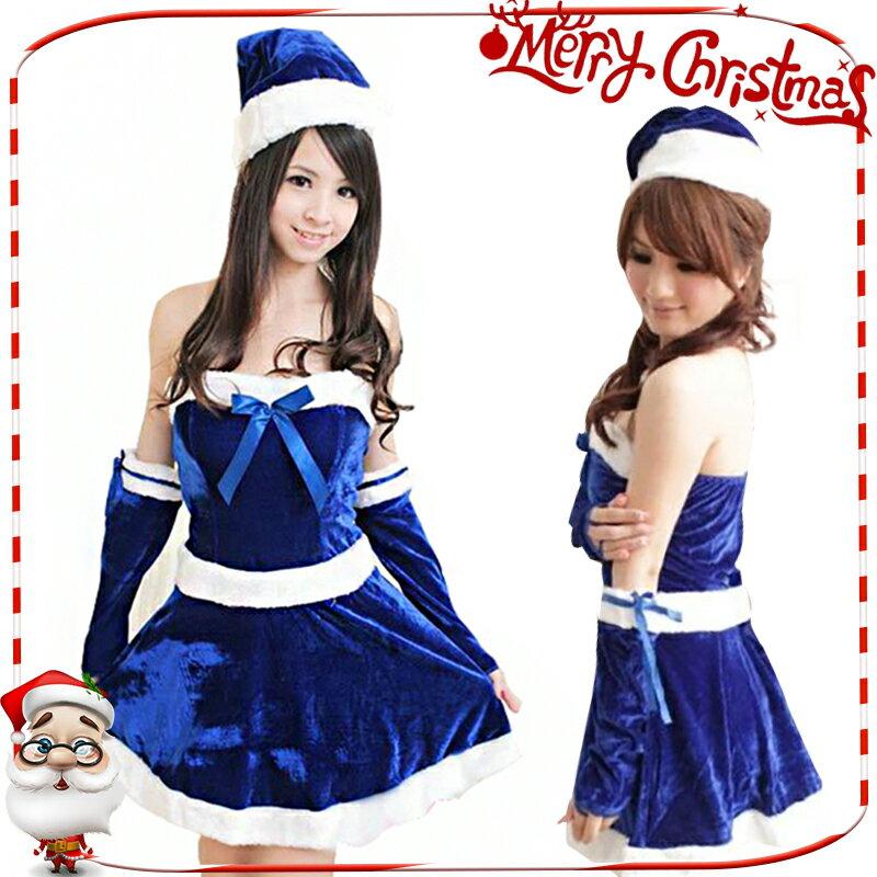 ◆JUVIA◆サンタ衣装 クリスマス衣装 サンタクロース 衣装 サンタコス サンタ コスプレ セクシー レディース サンタコスチューム レディースサンタコスプレ サンタドレス サンタ衣装 仮装 衣装 スカート