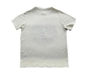 ASCENSION(アセンション)ヘンプTシャツ