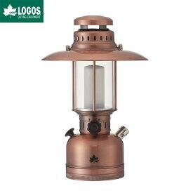 LOGOS ロゴス ゆらめき クラシカル ランタン LED